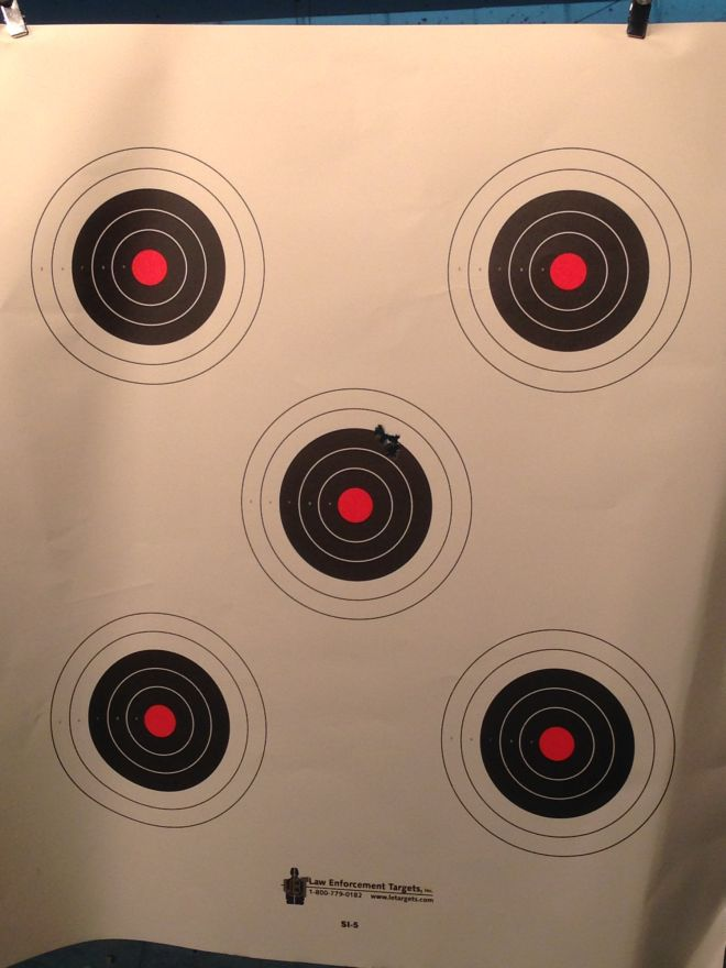 5 round grouping-small
