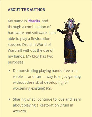 phaelia