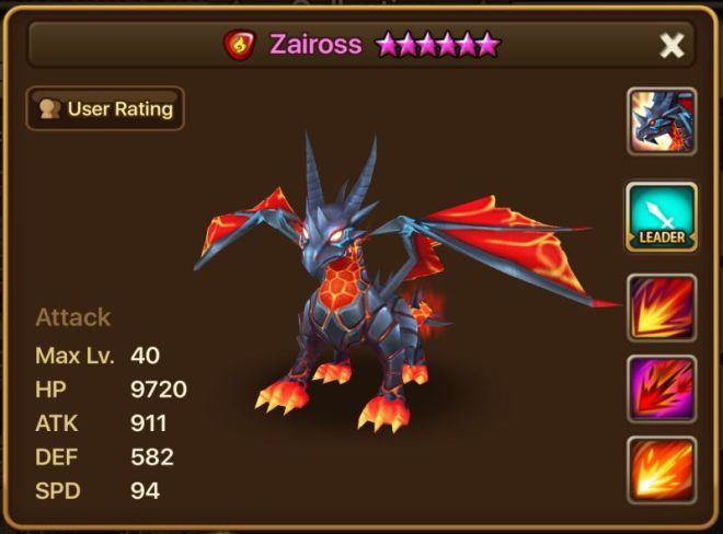 summonerswar_zaiross