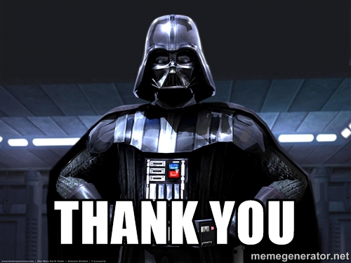 darththanks
