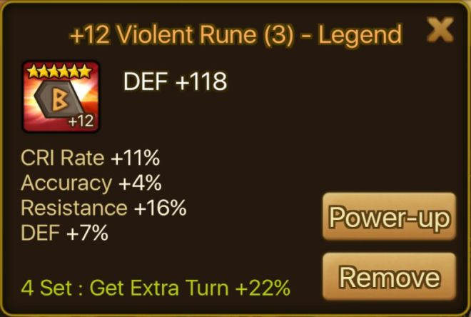 rune-crit
