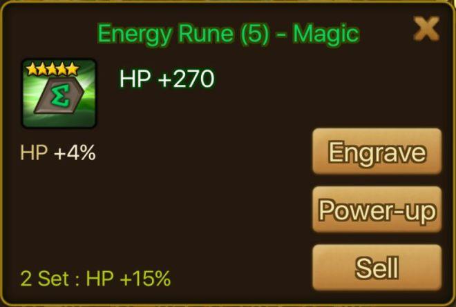 rune-green